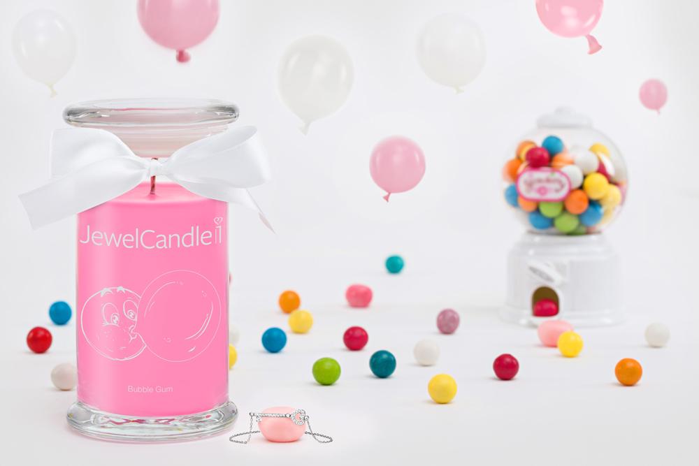 jewelcandle packaging - juliesliberties