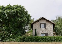 anduze maison gard - juliesliberties