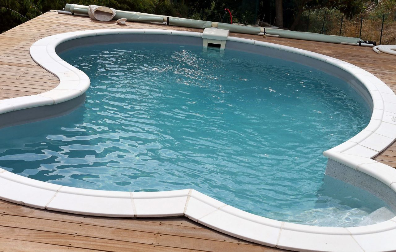 anduze piscine gard - juliesliberties