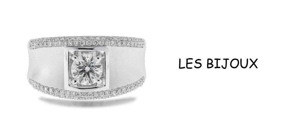 bandeau bijoux - juliesliberties