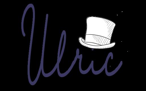 Signature Ulric