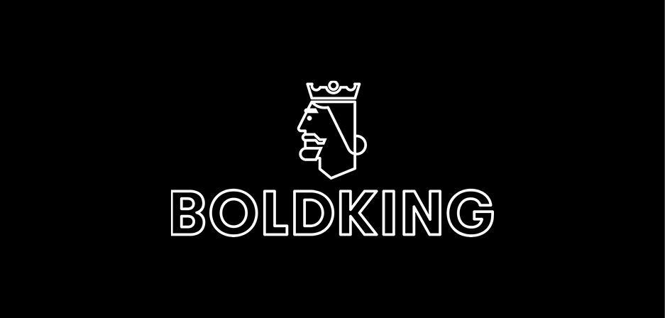 Boldking, rasage efficasse à petit prix