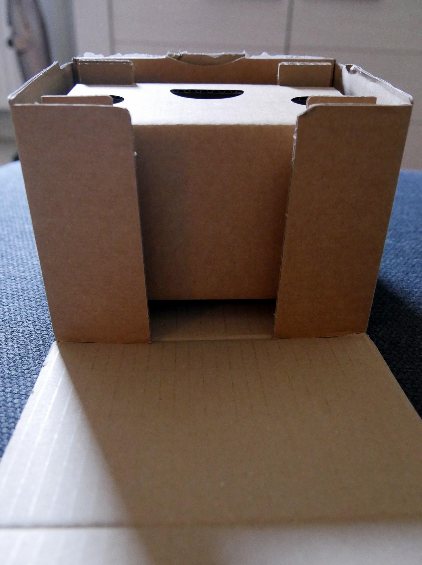 emballage my joliecandle - juliesliberties