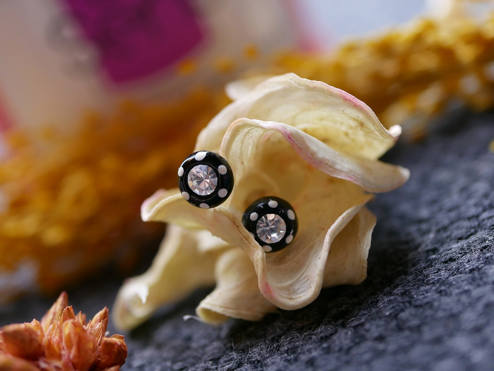 à la lueur des sens bijou boucles d'oreilles 1 - juliesliberties