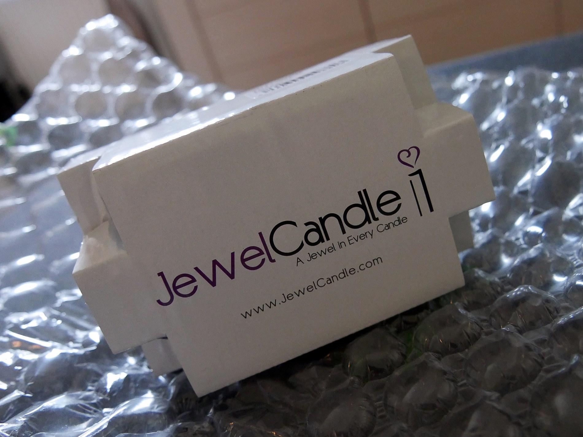 emballage jewelcandle 2 - juliesliberties