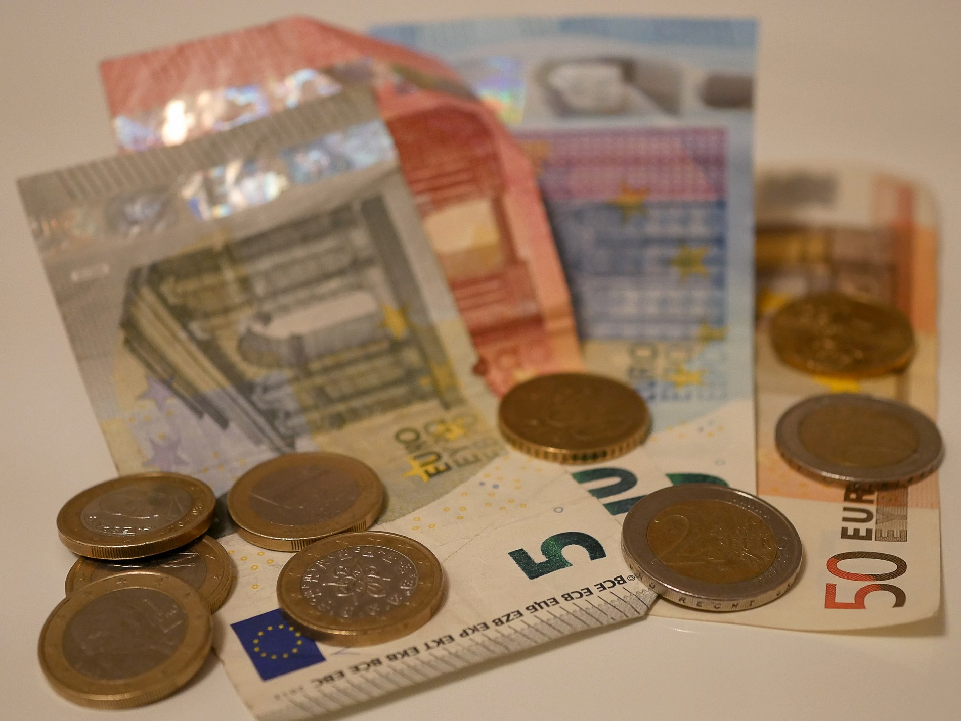 argent par publicité - juliesliberties