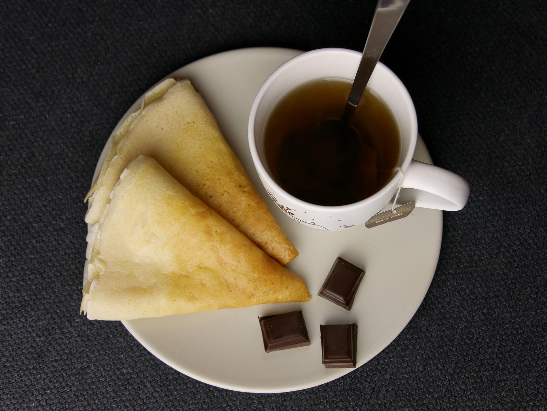recette crêpes faciles - juliesliberties