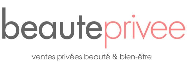 logo beautéprivée - juliesliberties