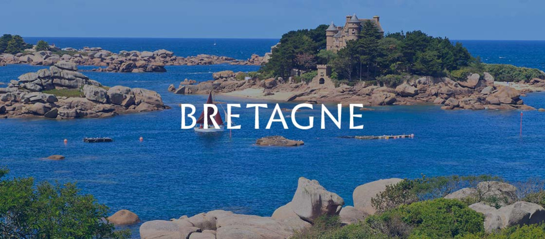 la Bretagne - juliesliberties