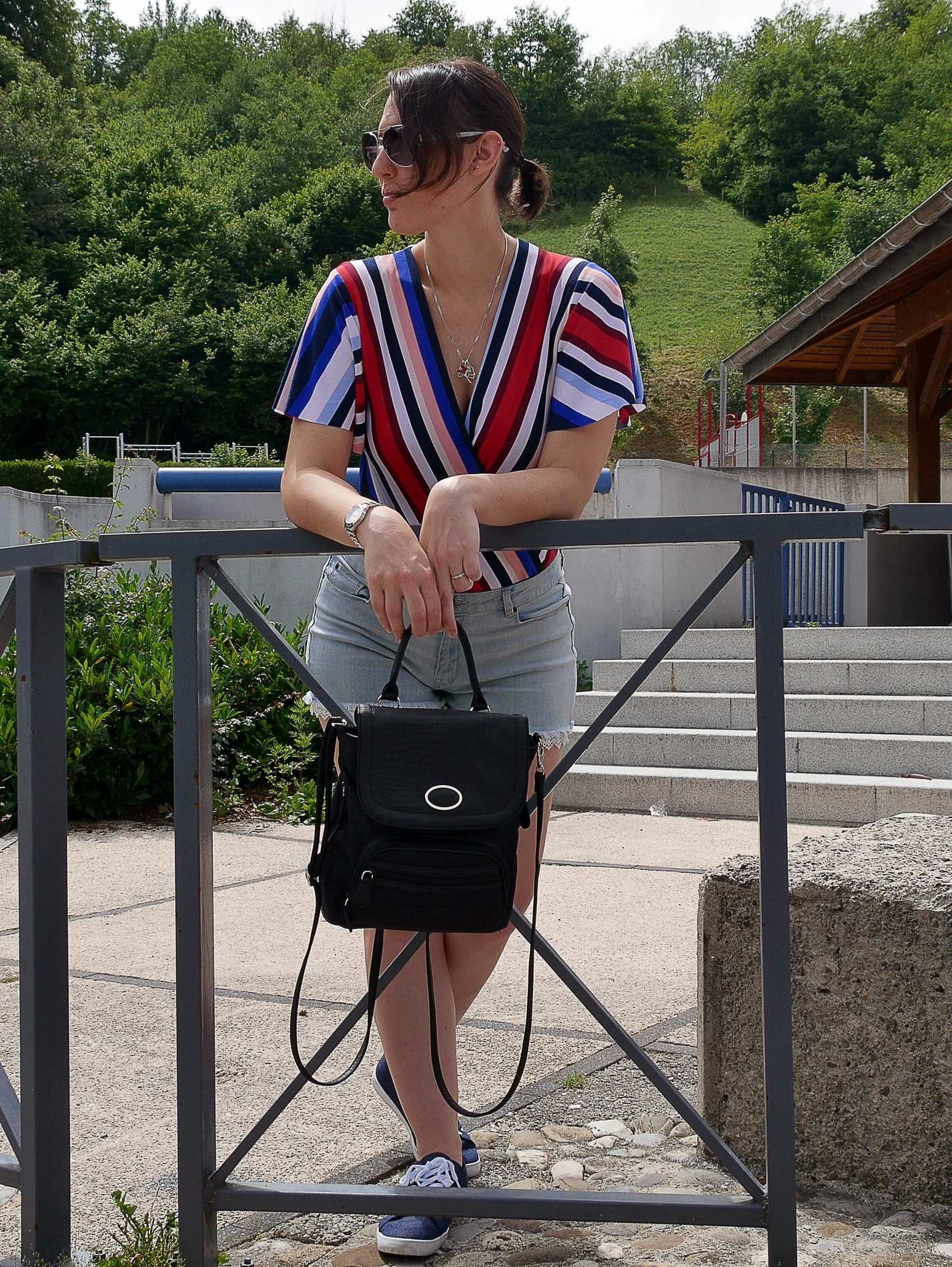 body effet streetwear - juliesliberties