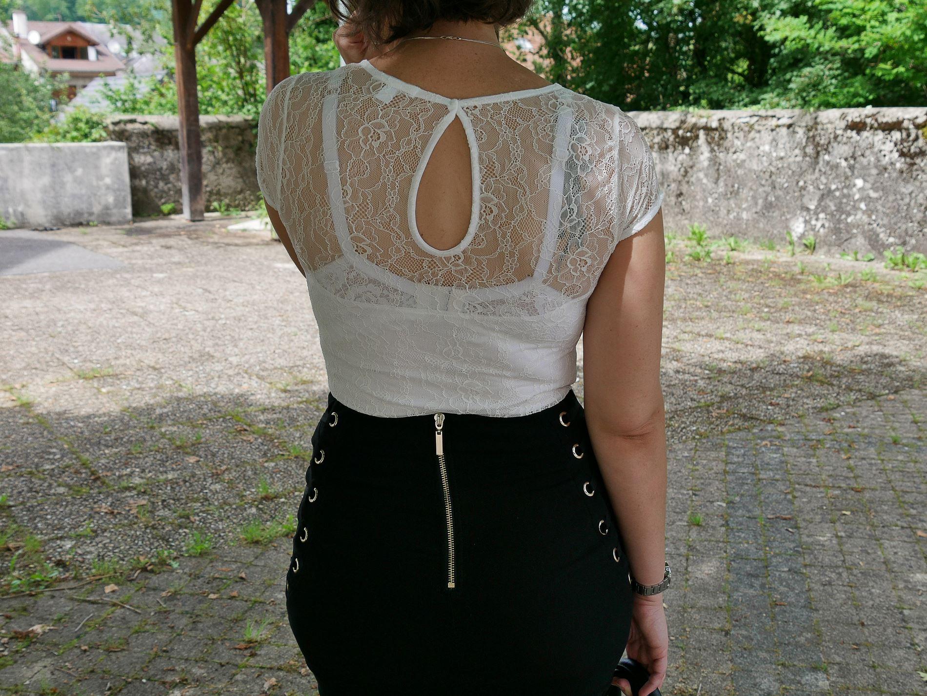 body et sous-vêtements - juliesliberties