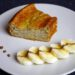gateau banane creole - juliesliberties